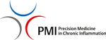 [Translate to English:] Logo PMI